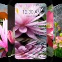 莲花壁纸4K锁屏Pro