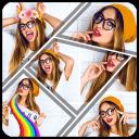 collage maker photo editor pro