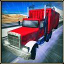 城市卡车责任驾驶模拟3D