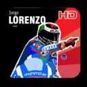 Best 99-Jorge Lorenzo HD Wallpaper