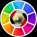 Candy Selfie HD Camera
