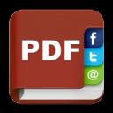 PDF File Reader: PDF Viewer