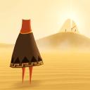 旅途独自:冒险3D