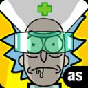 疯狂外科医生4