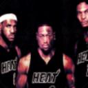 锁屏NBA炫酷解锁