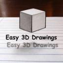 简易3D绘图