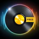 DJ[嗨嗨]舞曲