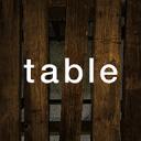 逃脱游戏:桌子