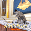 Escape Game:Hotel The Cat
