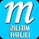 리엠 - 리니지M 커뮤니티