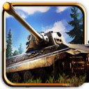 钢铁世界:坦克部队