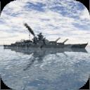 战争三部曲—战舰