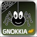 GO主题-疯狂蜘蛛
