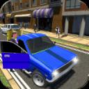Pak中国货运卡车:真正的CPEC运输游戏3D