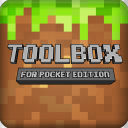 Toolbox for Minecraft: PE
