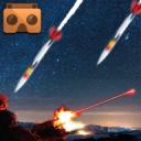 导弹攻击VR