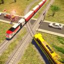 印度尼西亚火车模拟器2017