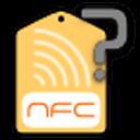 NFC TagInfo