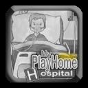 FREE My Playhome Hospital Guia