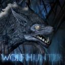 狩猎丛林狼:狩猎游戏3d