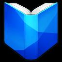 谷歌电子书