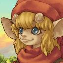 EGGLIA:红帽传说