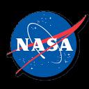 美国航空航天局