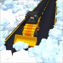 云路建设者:道路工程建设游戏