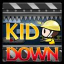 小朋友下樓梯 Kid Down《雙打x單機》