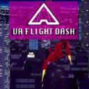 VR FLIGHT DASH