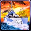 加勒比海舰队 - 打海盗船模拟