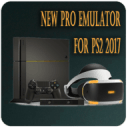 New Pro Emulator for PS2 2017