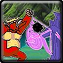 Narutimate Ninja Hero Battle