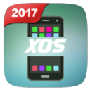 xOS Launcher for OS11