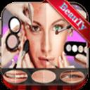 Beauty Cam Plus - Face Retouch Make up