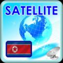 朝鲜电视台
