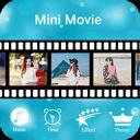 MiniMovie Maker with Music