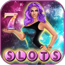 Dancing Sevens Slot Game