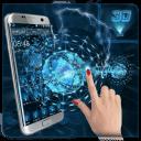 3D未來技術2主题