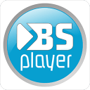 BS播放器