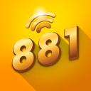 881飞号(平板电脑版)