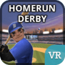 棒球英豪VR