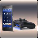 New Emulator for PS2 2017