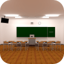 Escape Game Mysterious Classroom