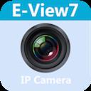 E-View7