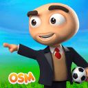 在线足球经理