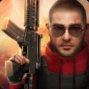 全球FPS网游。(国外射击游戏)不断更新