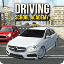 驾驶学校2017年