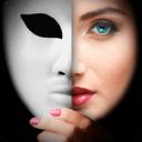 名人脸变形 - 用AI改变你的脸