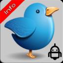 如何使用Tweetbot